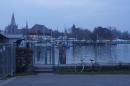 Sealife-Konstanz-231112-Bodensee-Community-SEECHAT_DE-_04.jpg