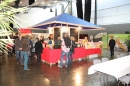 Gusto-Probiermesse-Ravensburg-241112-Bodensee-Community-SEECHAT_DE-IMG_3597.JPG