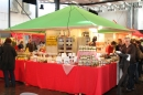 Gusto-Probiermesse-Ravensburg-241112-Bodensee-Community-SEECHAT_DE-IMG_3598.JPG