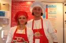 Gusto-Probiermesse-Ravensburg-241112-Bodensee-Community-SEECHAT_DE-IMG_3610.JPG