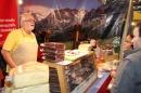 Gusto-Probiermesse-Ravensburg-241112-Bodensee-Community-SEECHAT_DE-IMG_3615.JPG