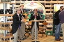 Gusto-Probiermesse-Ravensburg-241112-Bodensee-Community-SEECHAT_DE-IMG_3620.JPG