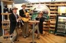 Gusto-Probiermesse-Ravensburg-241112-Bodensee-Community-SEECHAT_DE-IMG_3624.JPG