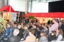 Gusto-Probiermesse-Ravensburg-241112-Bodensee-Community-SEECHAT_DE-IMG_3633.JPG