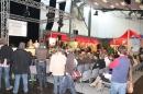 Gusto-Probiermesse-Ravensburg-241112-Bodensee-Community-SEECHAT_DE-IMG_3635.JPG