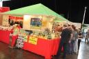 Gusto-Probiermesse-Ravensburg-241112-Bodensee-Community-SEECHAT_DE-IMG_3636.JPG