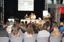Gusto-Probiermesse-Ravensburg-241112-Bodensee-Community-SEECHAT_DE-IMG_3637.JPG
