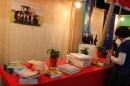 Gusto-Probiermesse-Ravensburg-241112-Bodensee-Community-SEECHAT_DE-IMG_3639.JPG