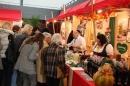 Gusto-Probiermesse-Ravensburg-241112-Bodensee-Community-SEECHAT_DE-IMG_3642.JPG