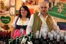 Gusto-Probiermesse-Ravensburg-241112-Bodensee-Community-SEECHAT_DE-IMG_3649.JPG