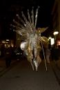 Eis-Skulpturen-Nacht-Singen-30112012-seechat-Bodensee-Community01.jpg