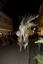 Eis-Skulpturen-Nacht-Singen-30112012-seechat-Bodensee-Community02.jpg