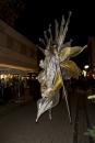 Eis-Skulpturen-Nacht-Singen-30112012-seechat-Bodensee-Community03.jpg