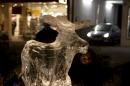 Eis-Skulpturen-Nacht-Singen-30112012-seechat-Bodensee-Community04.jpg