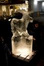 Eis-Skulpturen-Nacht-Singen-30112012-seechat-Bodensee-Community05.jpg