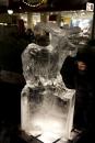 Eis-Skulpturen-Nacht-Singen-30112012-seechat-Bodensee-Community06.jpg