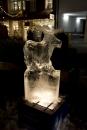 Eis-Skulpturen-Nacht-Singen-30112012-seechat-Bodensee-Community07.jpg