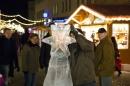 Eis-Skulpturen-Nacht-Singen-30112012-seechat-Bodensee-Community08.jpg