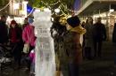Eis-Skulpturen-Nacht-Singen-30112012-seechat-Bodensee-Community09.jpg