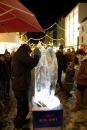 Eis-Skulpturen-Nacht-Singen-30112012-seechat-Bodensee-Community11.jpg