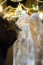 Eis-Skulpturen-Nacht-Singen-30112012-seechat-Bodensee-Community12.jpg