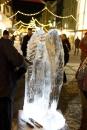 Eis-Skulpturen-Nacht-Singen-30112012-seechat-Bodensee-Community14.jpg