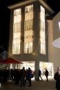 Eis-Skulpturen-Nacht-Singen-30112012-seechat-Bodensee-Community15.jpg