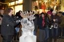 Eis-Skulpturen-Nacht-Singen-30112012-seechat-Bodensee-Community17.jpg