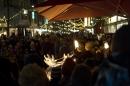Eis-Skulpturen-Nacht-Singen-30112012-seechat-Bodensee-Community18.jpg