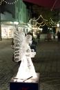Eis-Skulpturen-Nacht-Singen-30112012-seechat-Bodensee-Community19.jpg