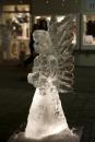 Eis-Skulpturen-Nacht-Singen-30112012-seechat-Bodensee-Community20.jpg