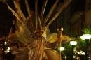 Eis-Skulpturen-Nacht-Singen-30112012-seechat-Bodensee-Community21.jpg