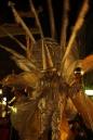 Eis-Skulpturen-Nacht-Singen-30112012-seechat-Bodensee-Community22.jpg