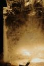 Eis-Skulpturen-Nacht-Singen-30112012-seechat-Bodensee-Community27.jpg