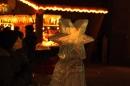 Eis-Skulpturen-Nacht-Singen-30112012-seechat-Bodensee-Community31.jpg