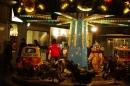 Eis-Skulpturen-Nacht-Singen-30112012-seechat-Bodensee-Community33.jpg