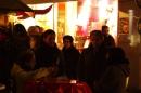 Eis-Skulpturen-Nacht-Singen-30112012-seechat-Bodensee-Community34.jpg
