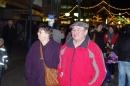 Eis-Skulpturen-Nacht-Singen-30112012-seechat-Bodensee-Community35.jpg