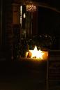 Eis-Skulpturen-Nacht-Singen-30112012-seechat-Bodensee-Community38.jpg