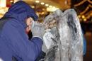 Eis-Skulpturen-Nacht-Singen-30112012-seechat-Bodensee-Community40.jpg