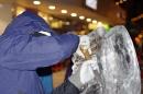Eis-Skulpturen-Nacht-Singen-30112012-seechat-Bodensee-Community41.jpg