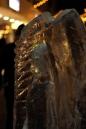 Eis-Skulpturen-Nacht-Singen-30112012-seechat-Bodensee-Community43.jpg
