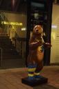 Eis-Skulpturen-Nacht-Singen-30112012-seechat-Bodensee-Community44.jpg