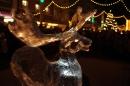 Eis-Skulpturen-Nacht-Singen-30112012-seechat-Bodensee-Community46.jpg