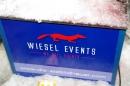 Eis-Skulpturen-Nacht-Singen-30112012-seechat-Bodensee-Community48.jpg
