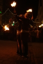 Eis-Skulpturen-Nacht-Singen-30112012-seechat-Bodensee-Community52.jpg