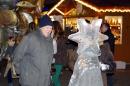 X2-Eis-Skulpturen-Nacht-Singen-30112012-seechat-Bodensee-Community37.jpg