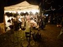 Weihnachtsmarkt-Engen-011212-Bodensee-Community-SEECHAT_DE-P1030295.JPG