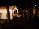 Weihnachtsmarkt-Engen-011212-Bodensee-Community-SEECHAT_DE-P1030296.JPG