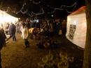 Weihnachtsmarkt-Engen-011212-Bodensee-Community-SEECHAT_DE-P1030297.JPG